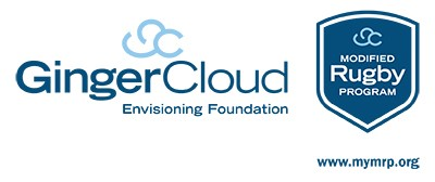 GingerCloudMRP Proudly Supporting logo_LR (002).jpg