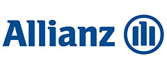 partner-allianz.jpg