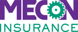 Mecon-Insurance-Logo-Positive-1-uai-258x105.png