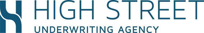 HSUA.Logo_L_rgb.jpg