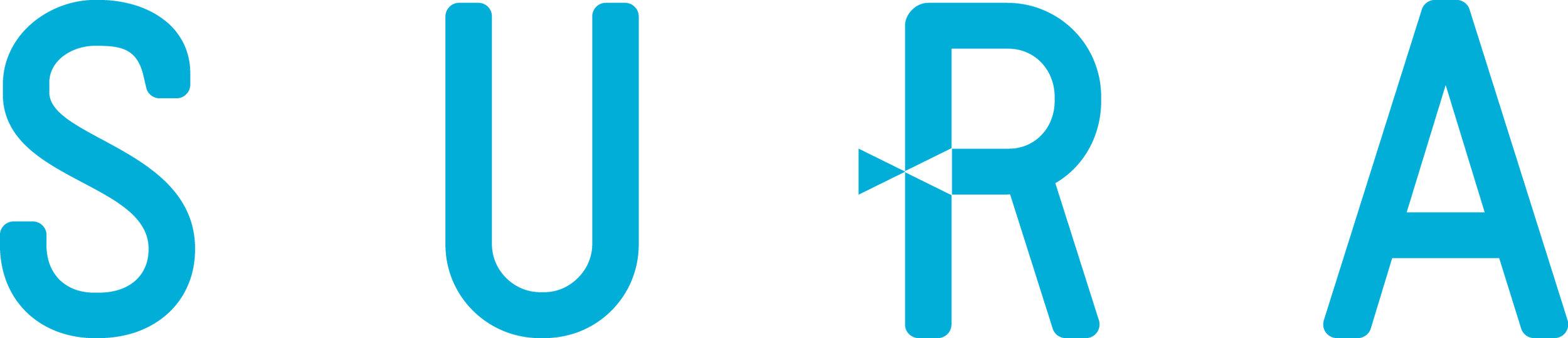 AUST005_Sura_Logo_Col_RGB.jpg