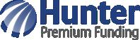 logo-hpf-2018.png