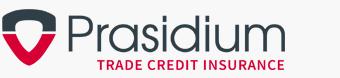Prasidium-logo.png