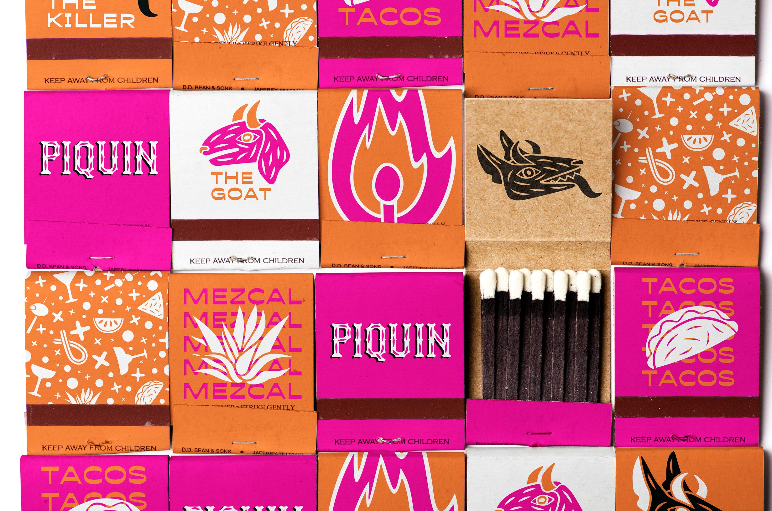 Piquin_matchbox.jpg