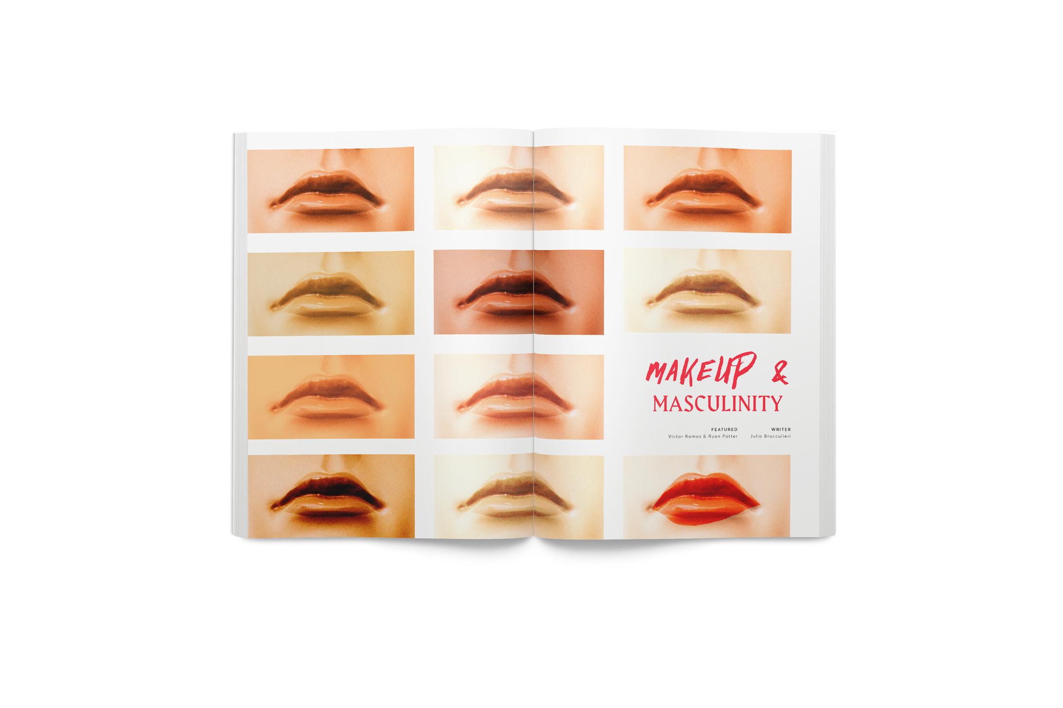 Fluid_Makeup1.jpg