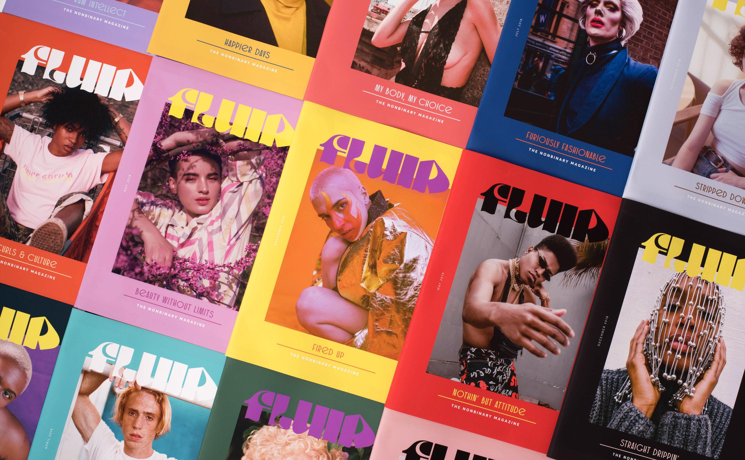 Fluid_Magazines.jpg
