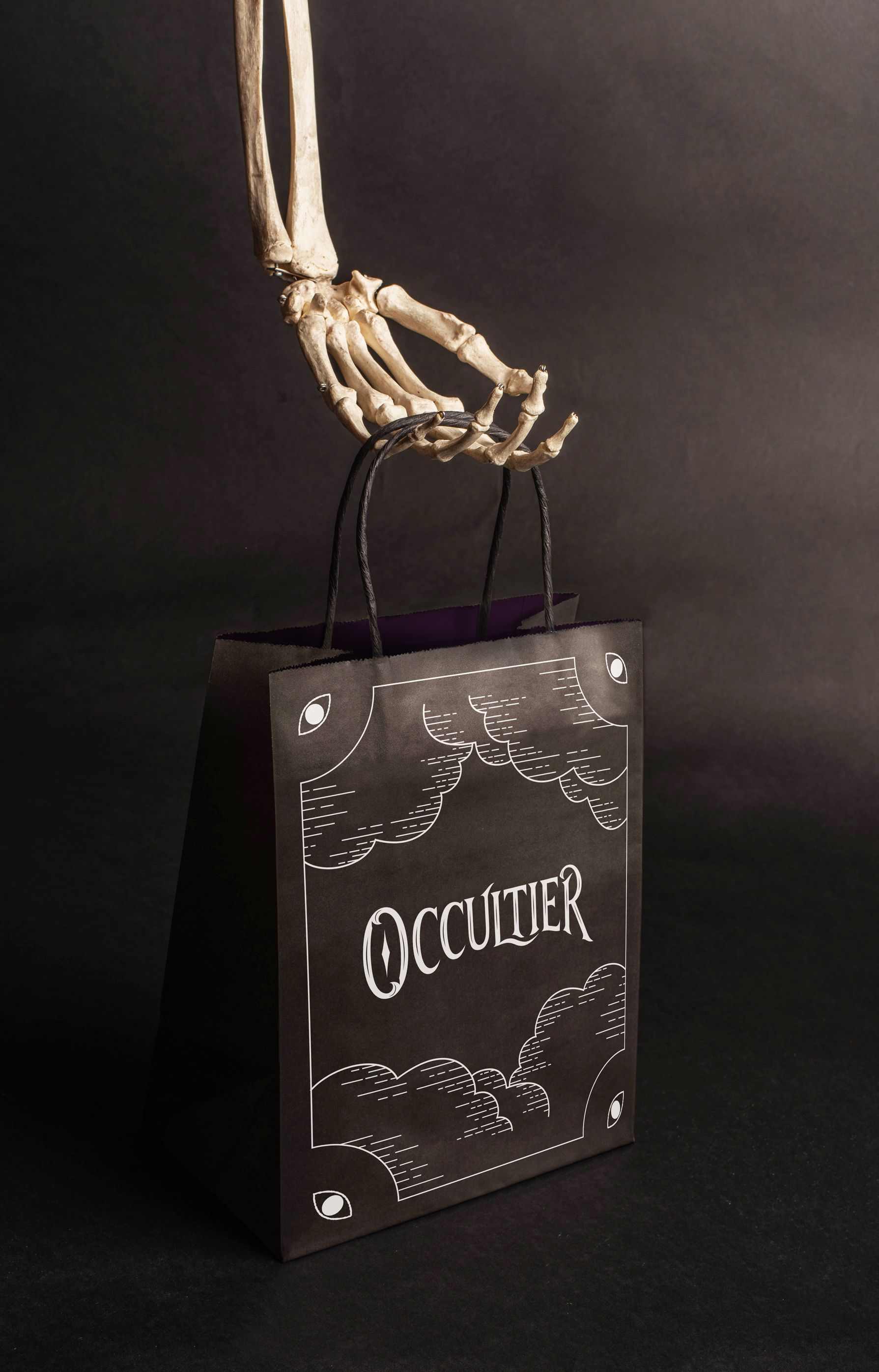 Occultier_bag.jpg