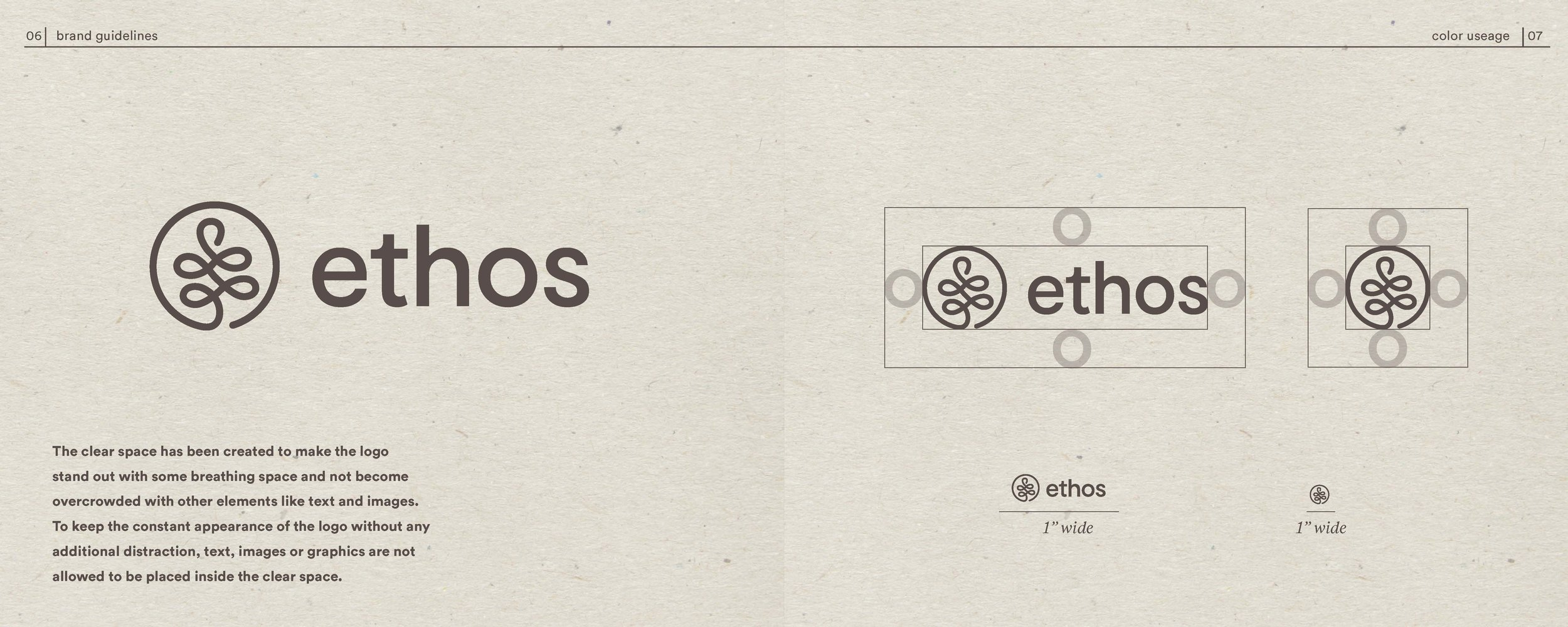 Ethos_DesignManual_Page_3.jpg