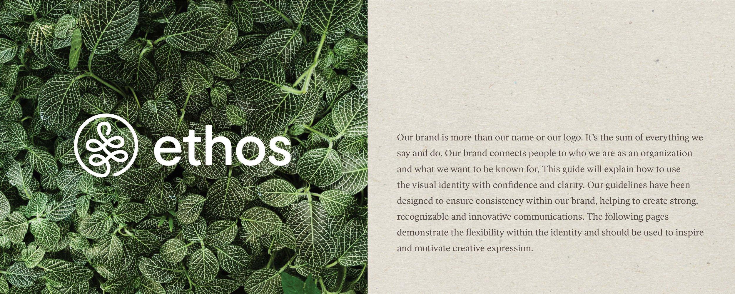 Ethos_DesignManual_Page_1.jpg