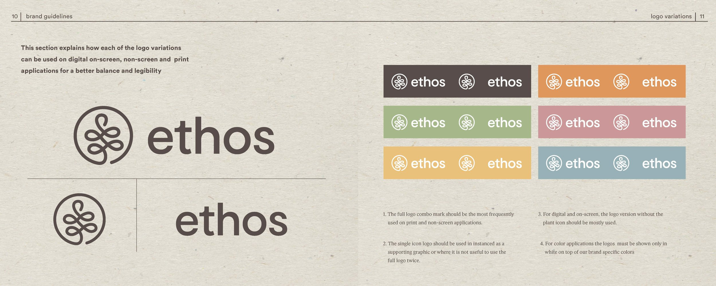 Ethos_DesignManual_Page_4.jpg
