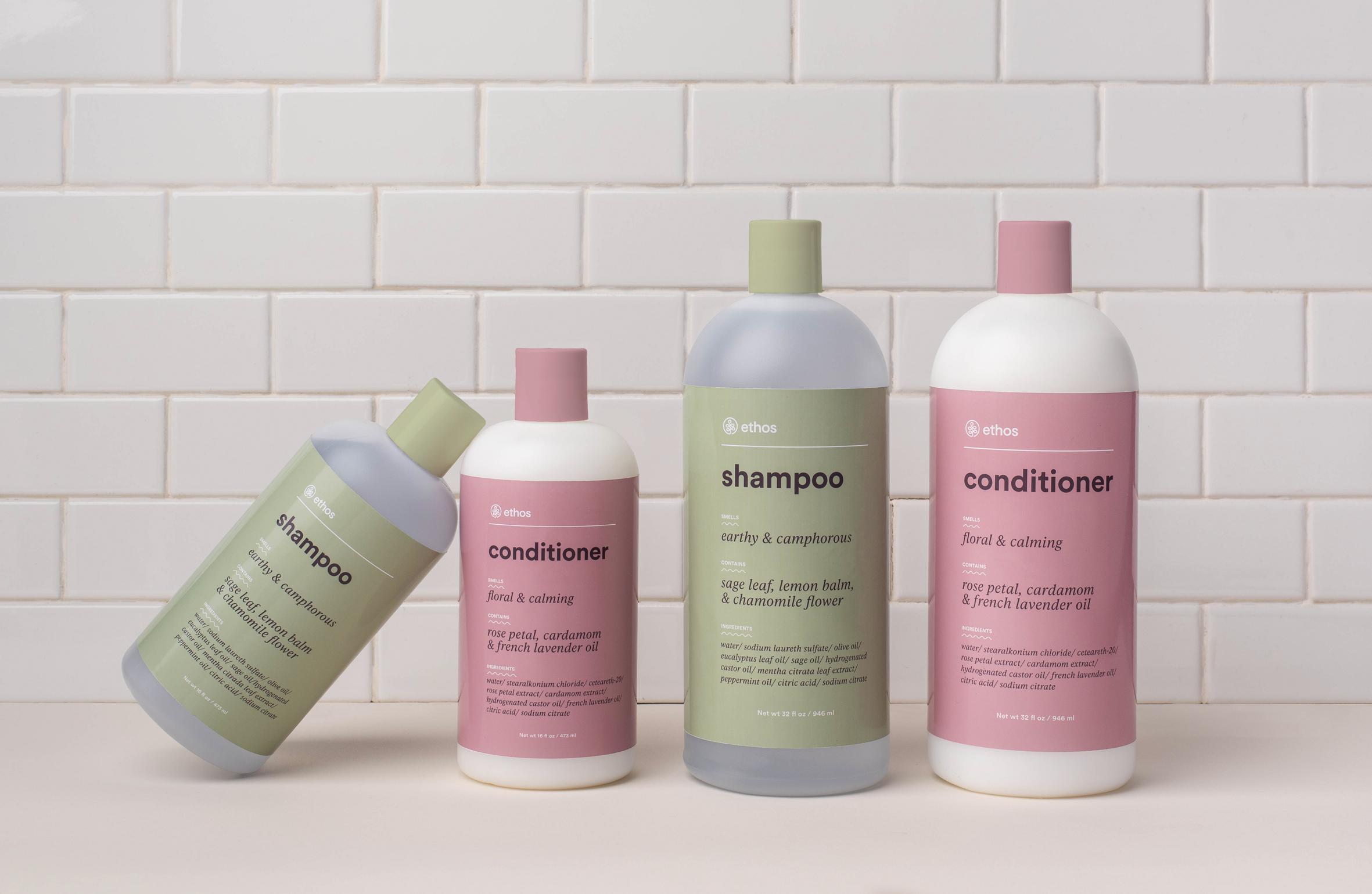 ethos_shampoo_web.jpg