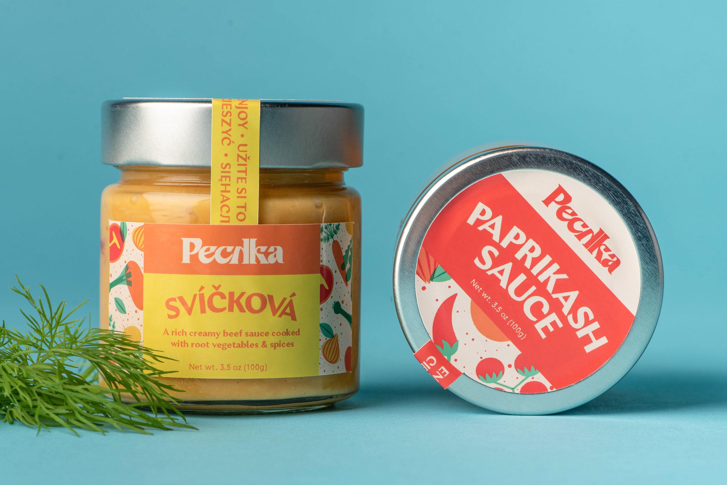 pechka_sauce_web.jpg