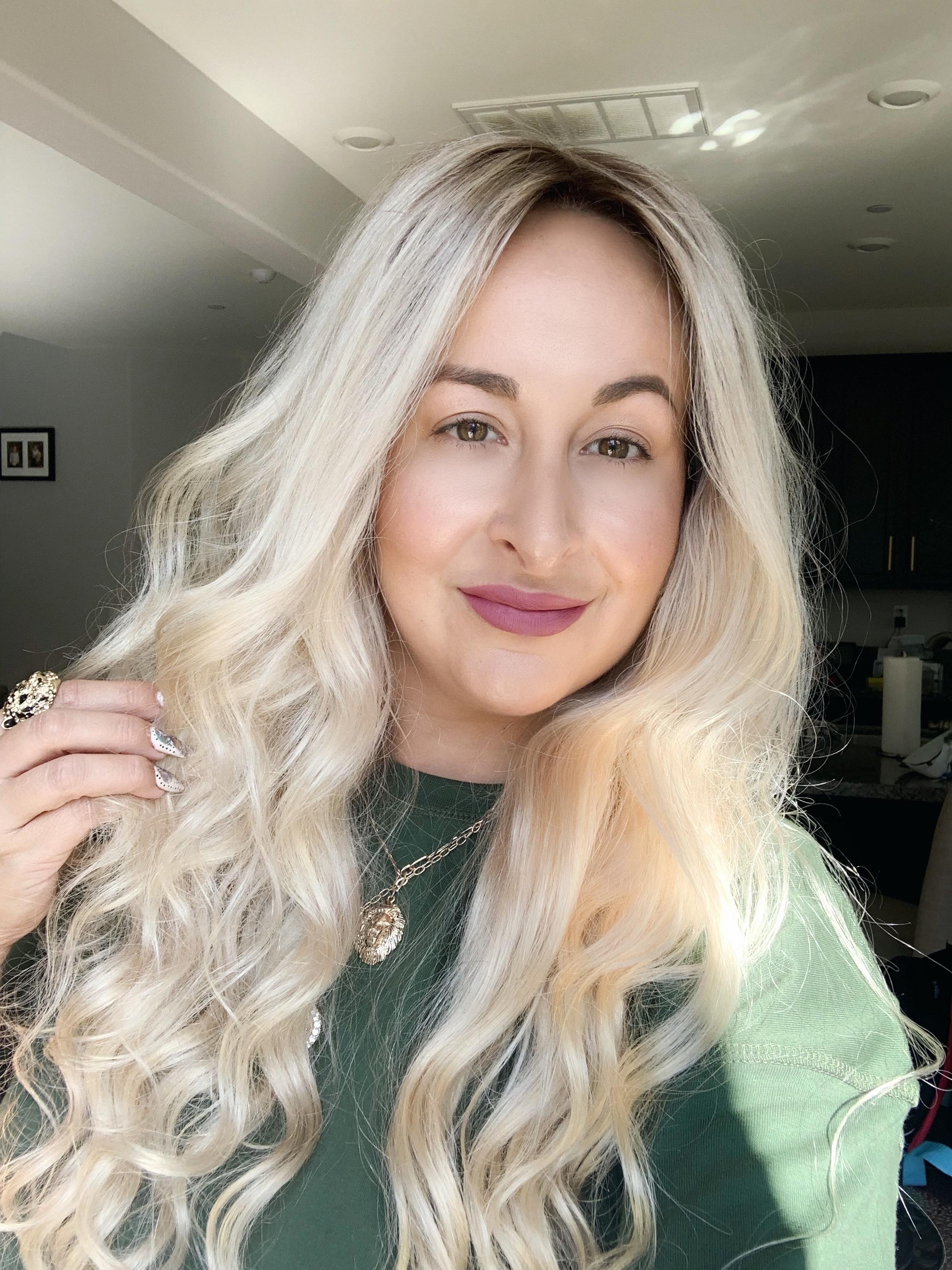 Jessica-wig.jpg