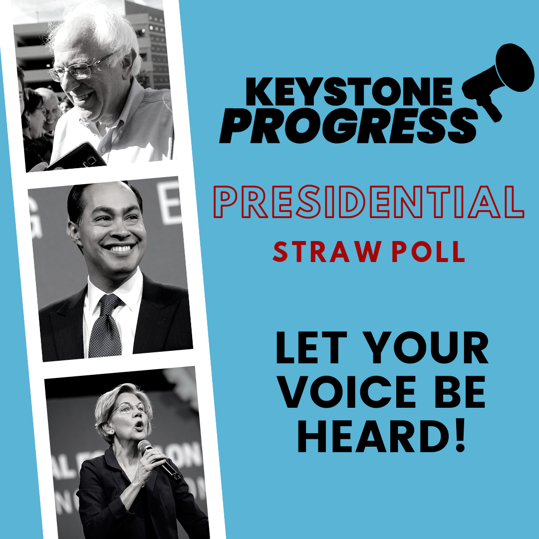 Presidential Straw Poll.png