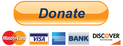 Donate-Button-PayPal.png
