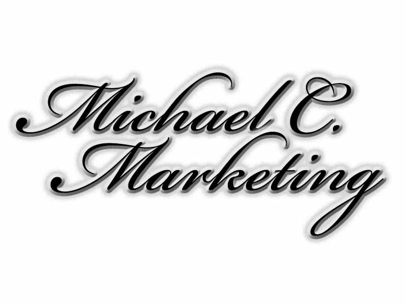 Michael C Logo.jpg