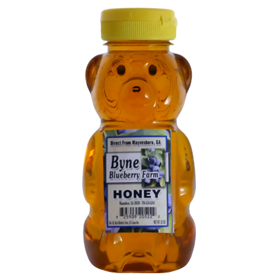 honeybear.png