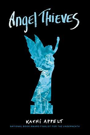 Angel Thieves.jpg