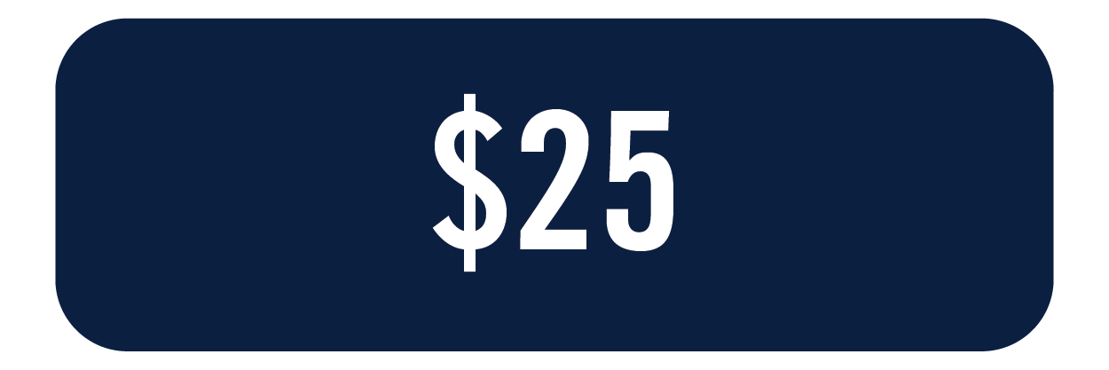 Donate-Deep-Blue-25.png