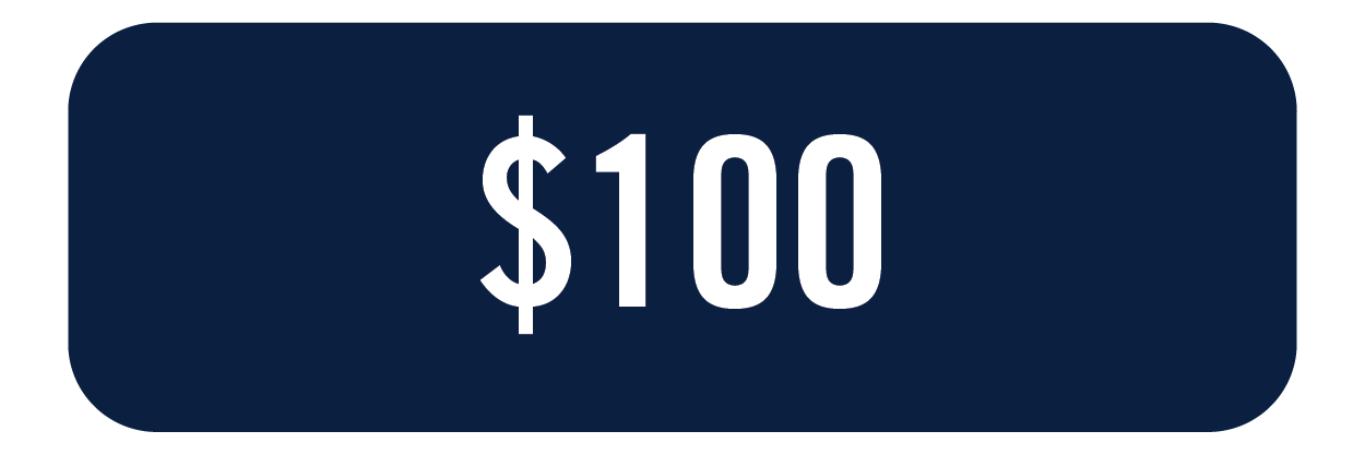 Donate-Deep-Blue-100.png