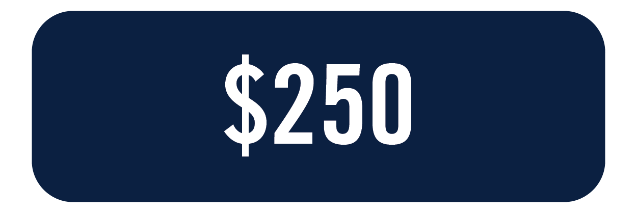 Donate-Deep-Blue-250.png