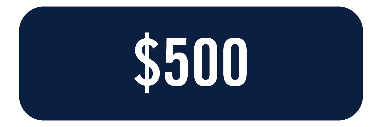 Donate-Deep-Blue-500.png