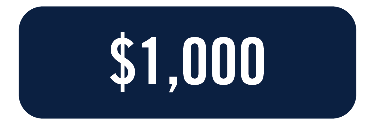 Donate-Deep-Blue-1000.png
