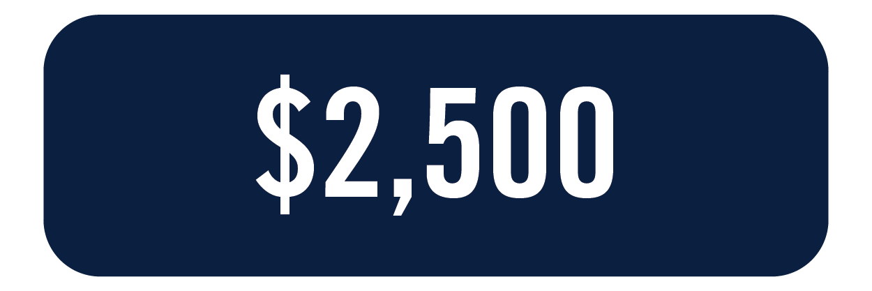 Donate-Deep-Blue-2500.png