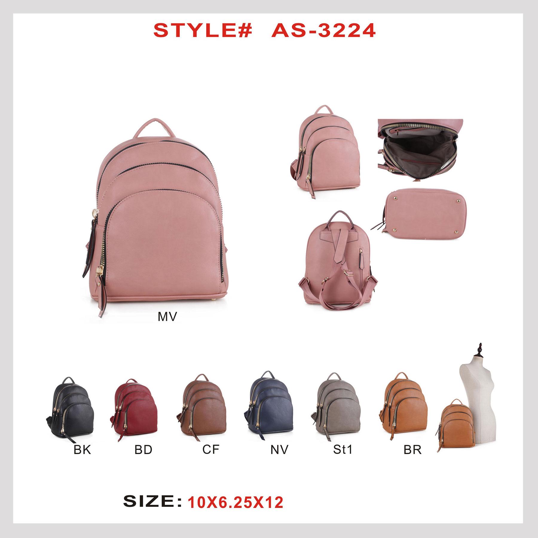 AS-3224.jpg