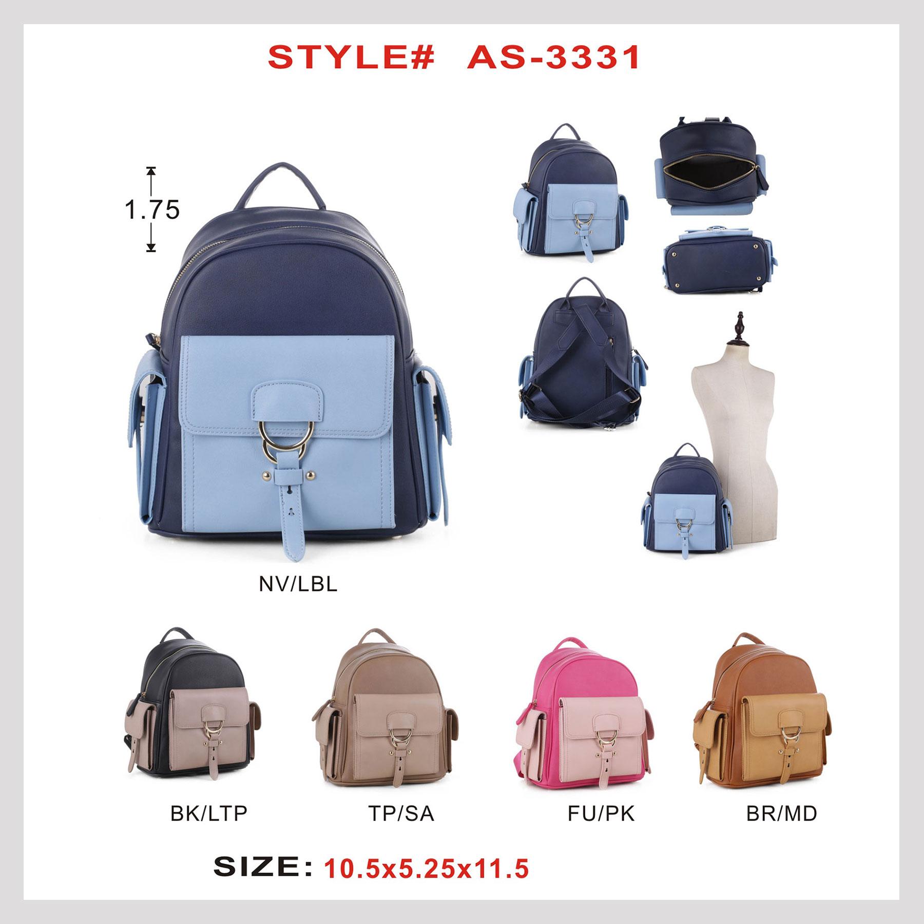 AS-3331.jpg