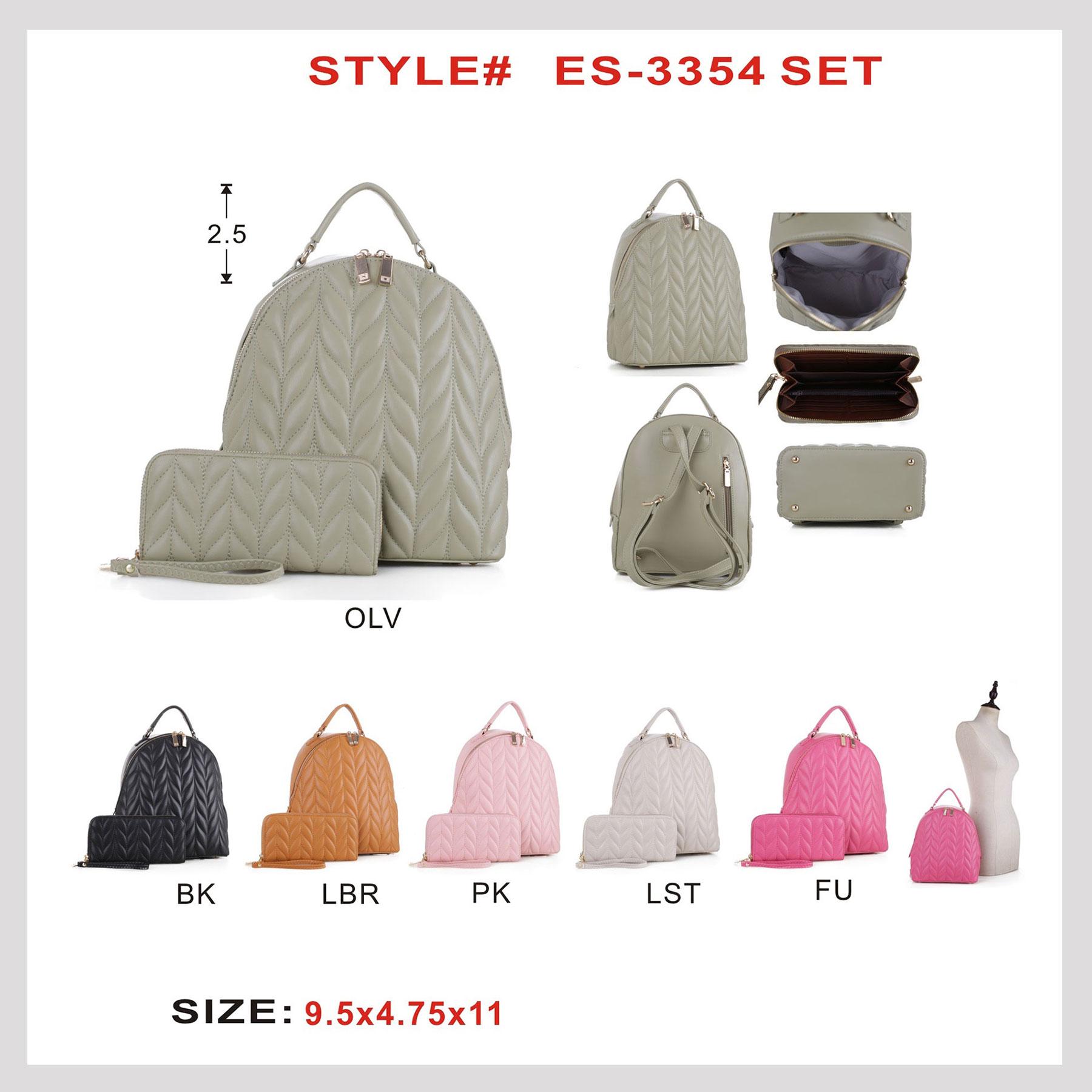 ES-3354-SET.jpg