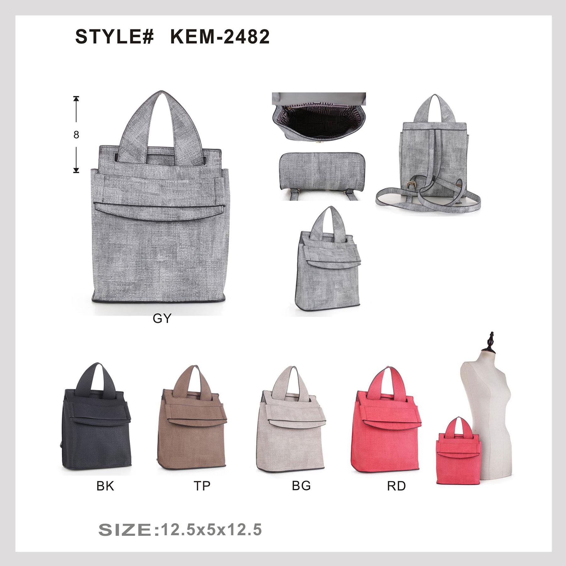 KEM-2482.jpg