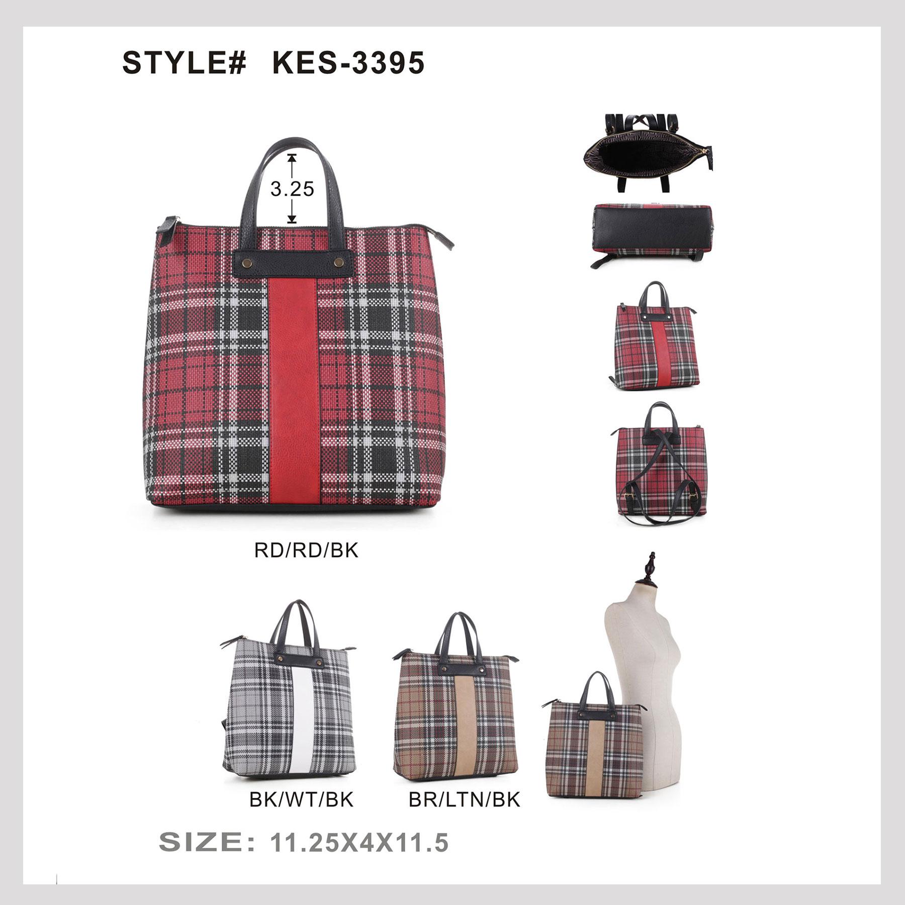 KES-3395.jpg