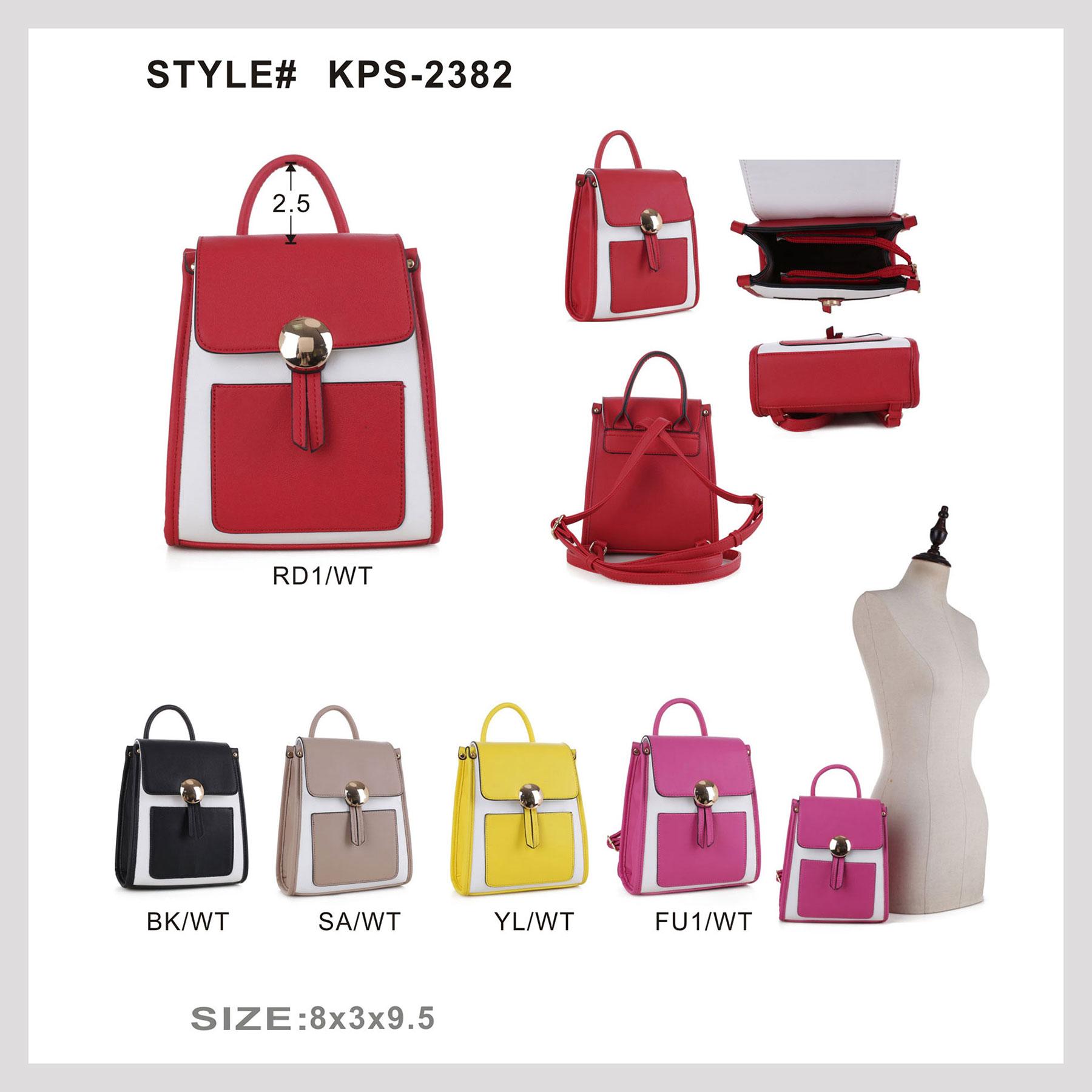 KPS-2382.jpg