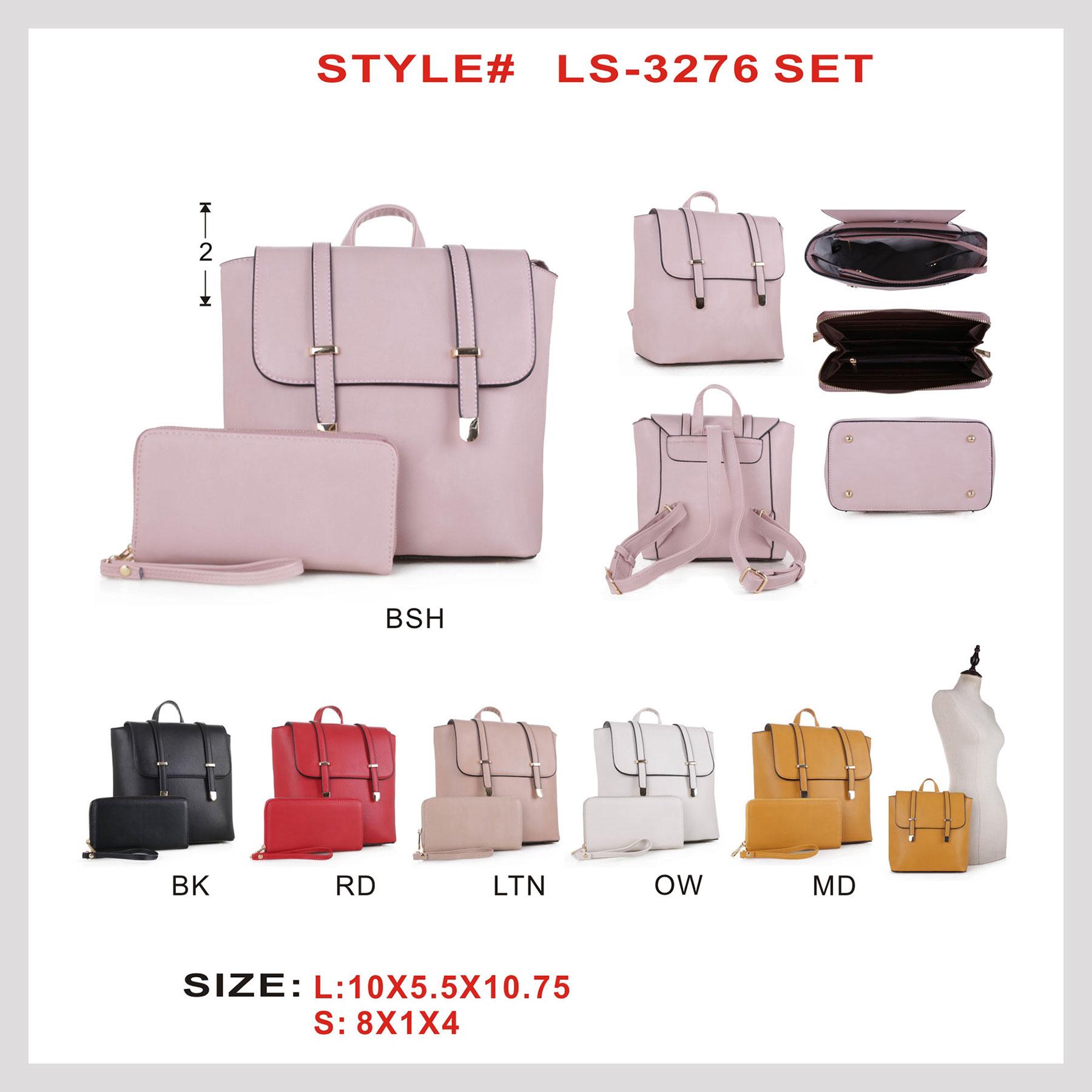 LS-3276-SET.jpg