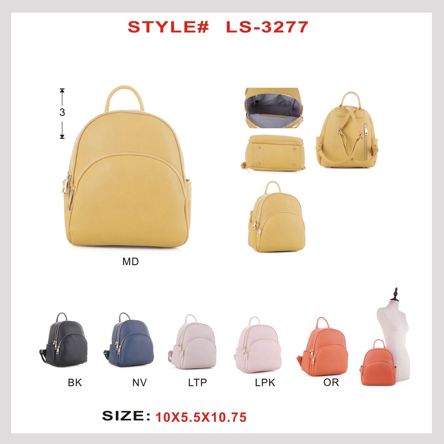 LS-3277.jpg