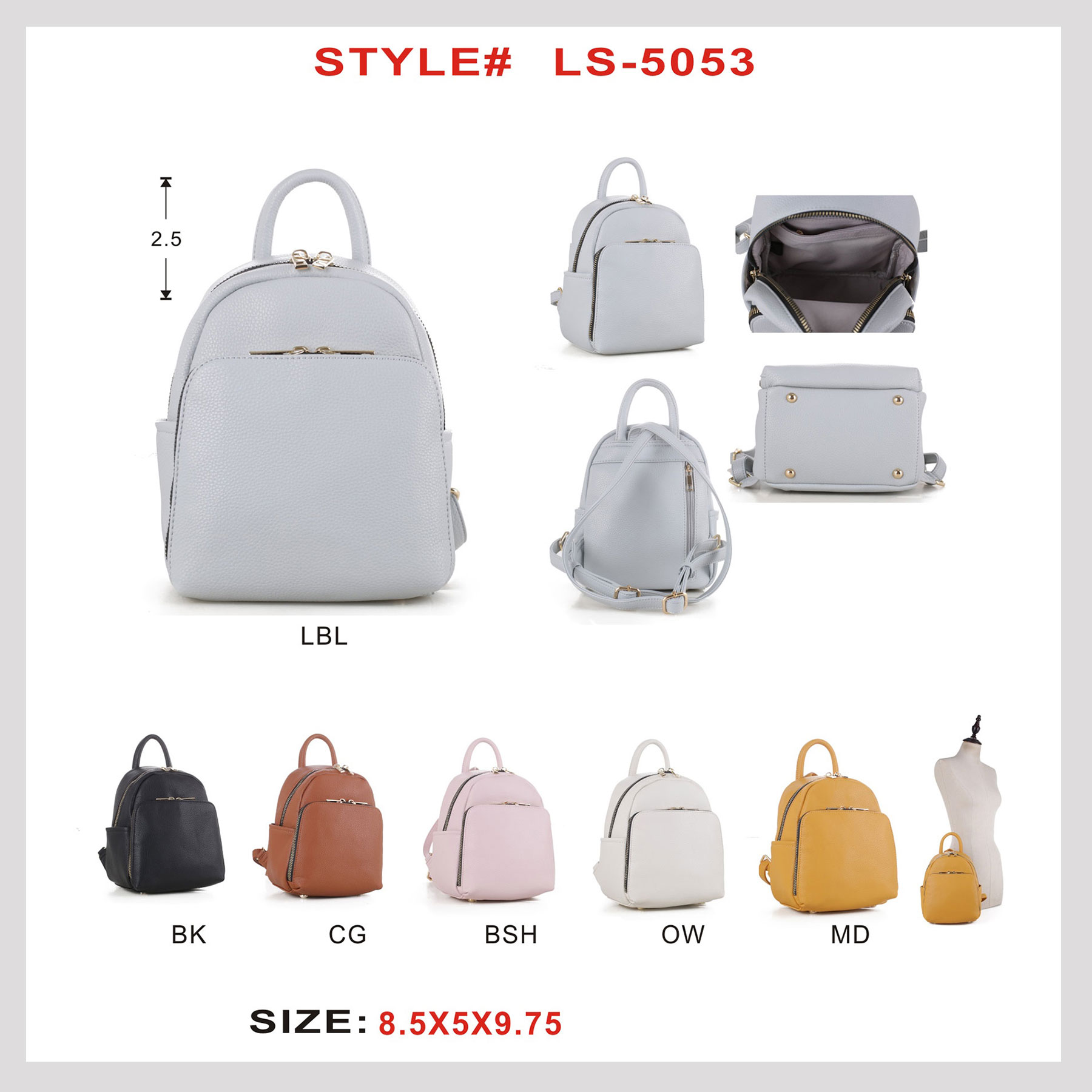 LS-5053.jpg