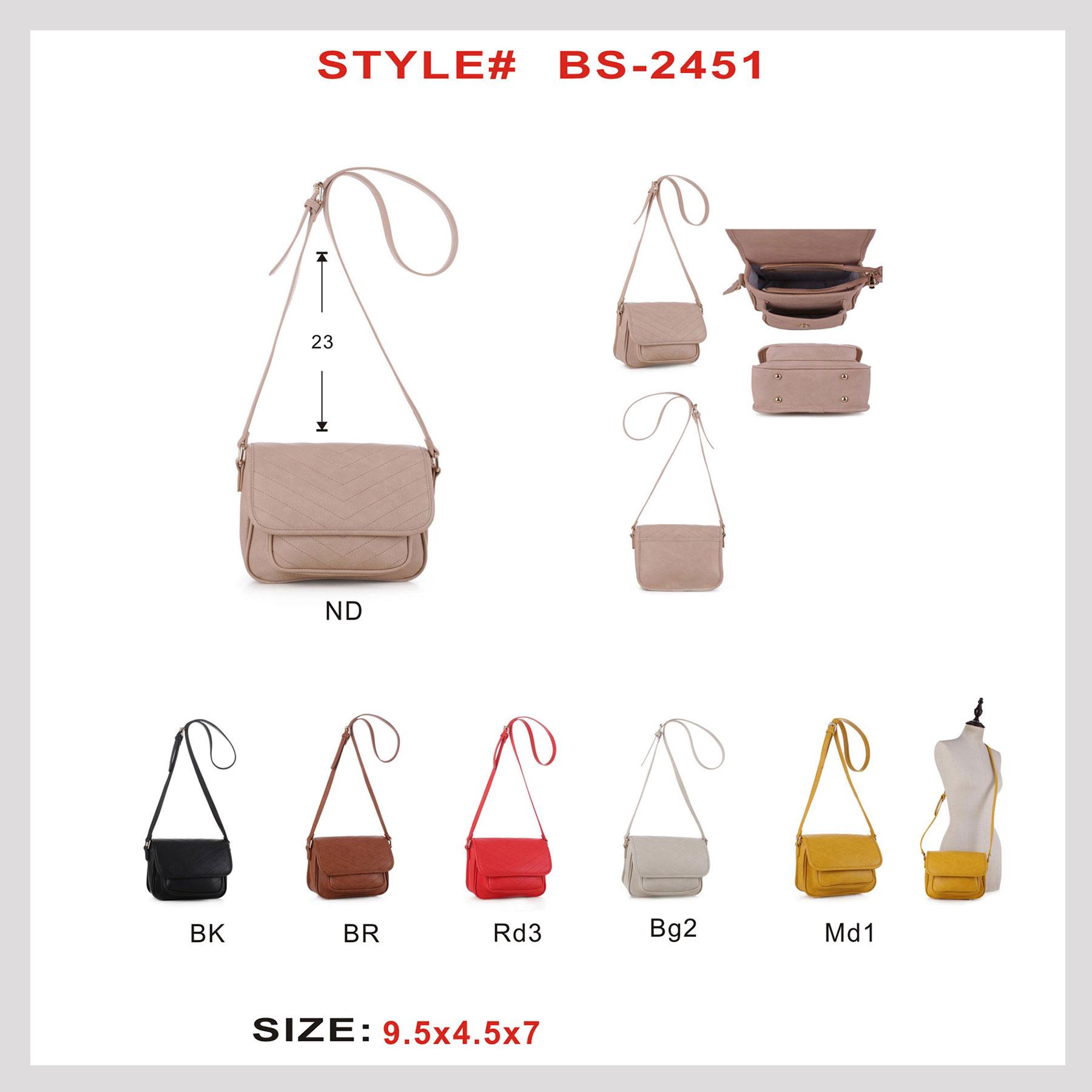 BS-2451.jpg
