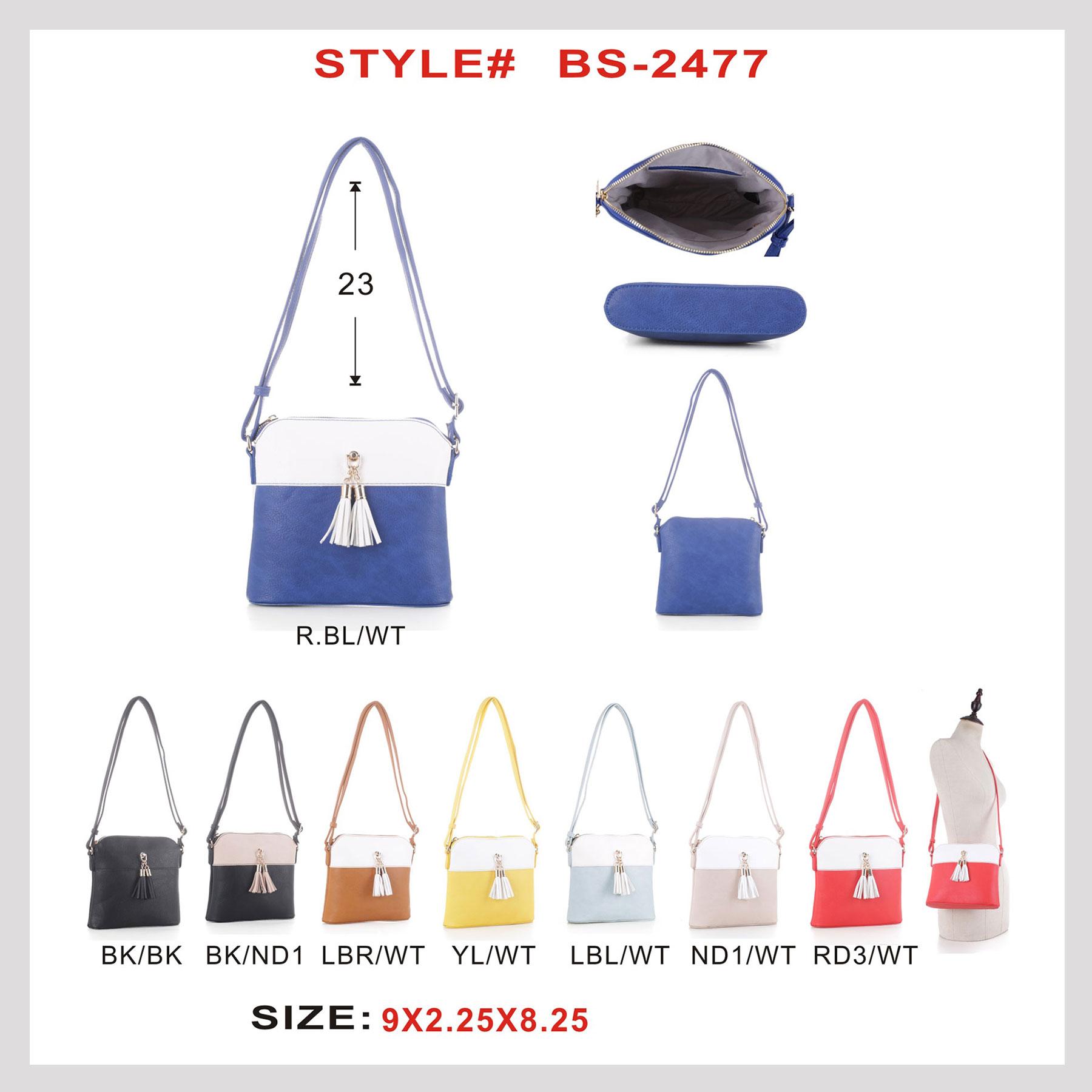 BS-2477.jpg