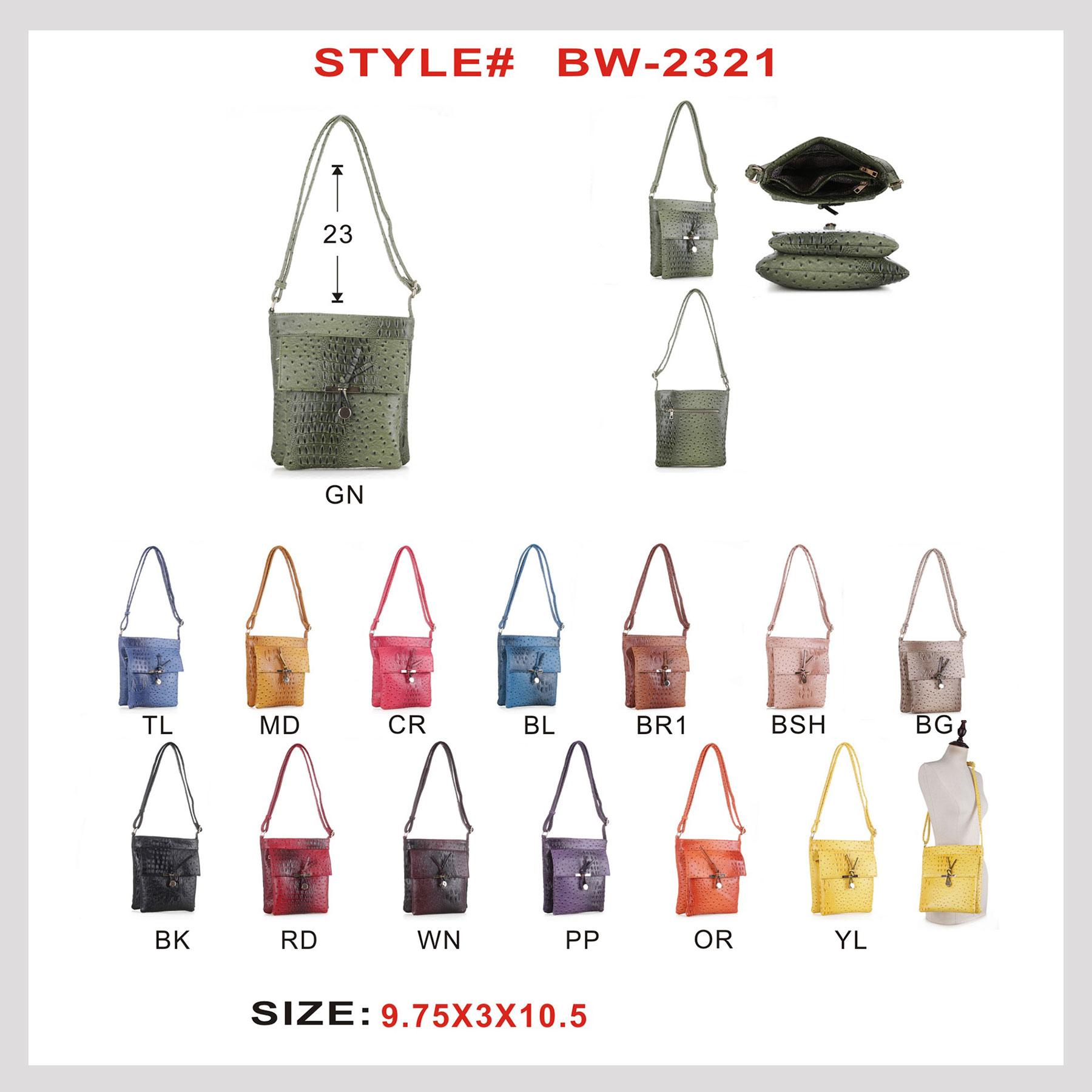 BW-2321.jpg