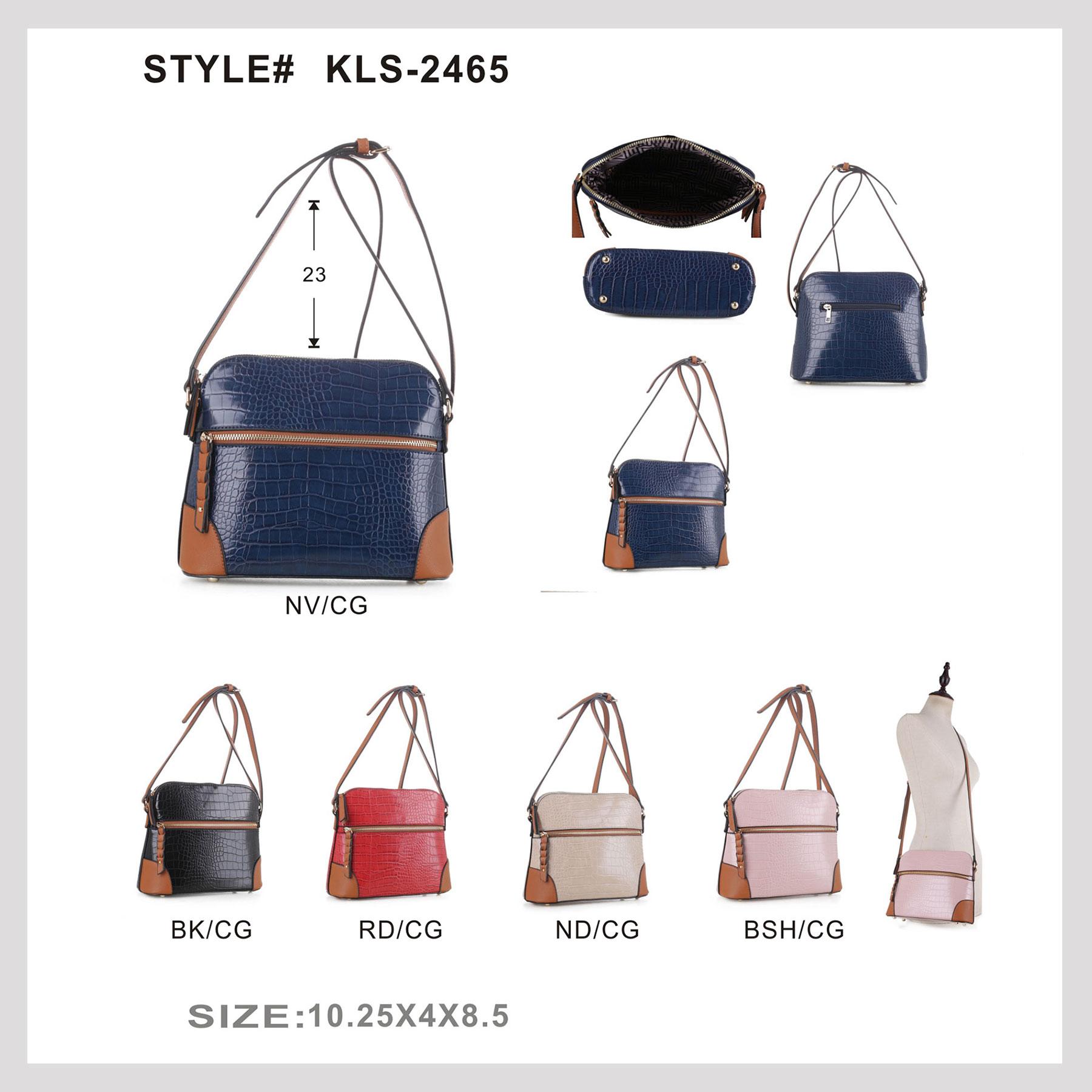 KLS-2465.jpg