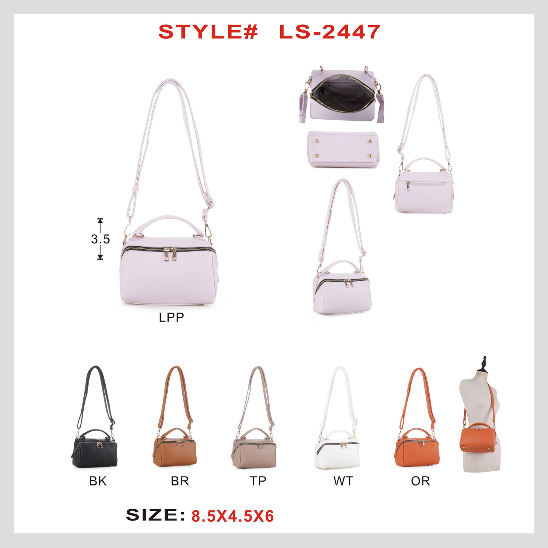 LS-2447.jpg