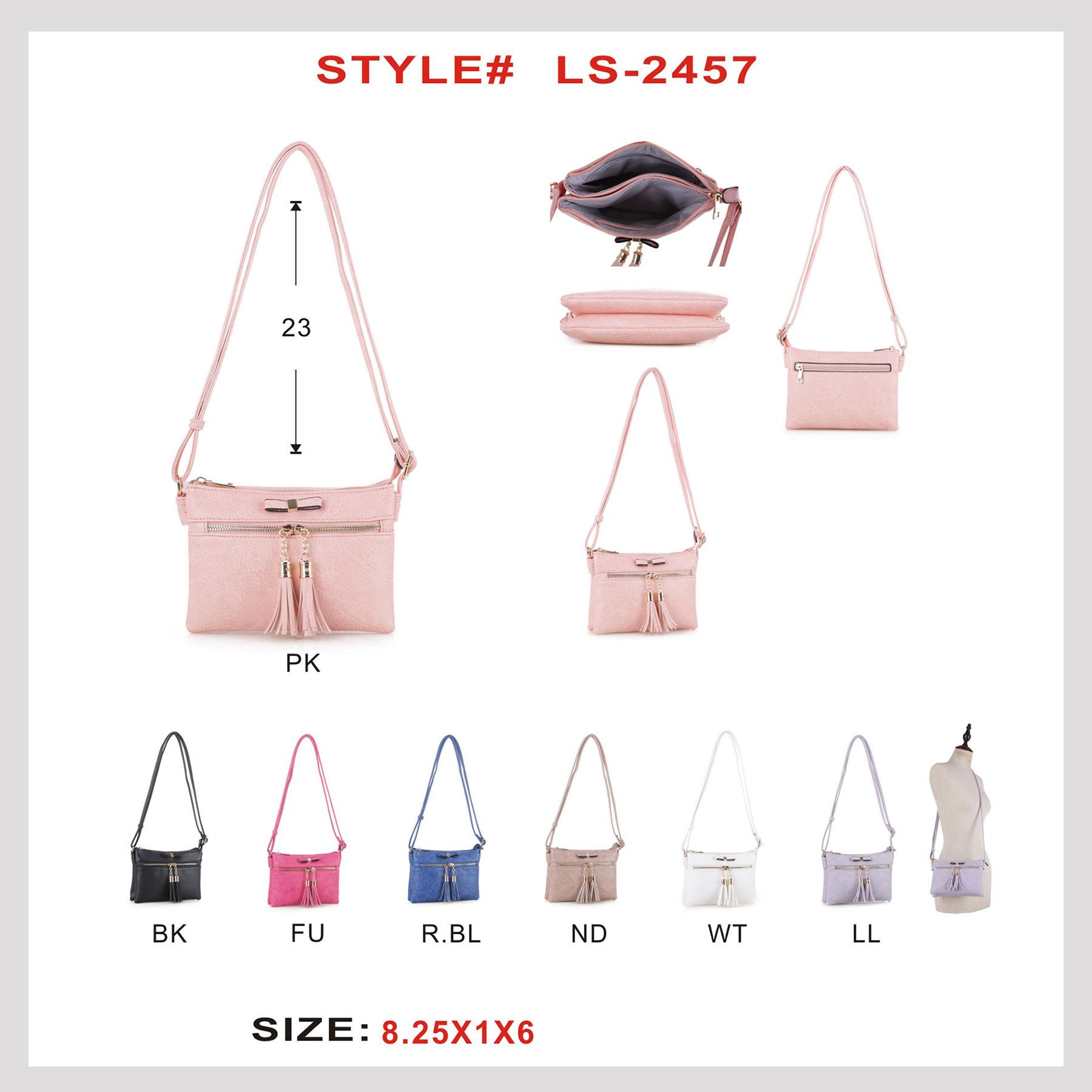 LS-2457.jpg