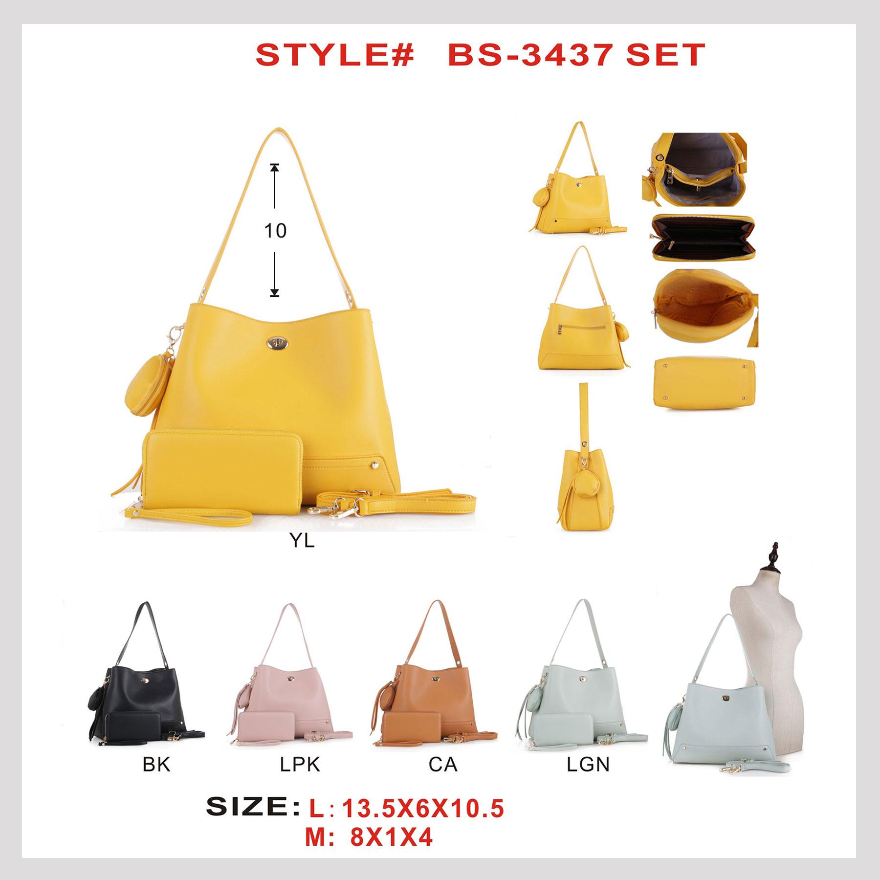 BS-3437-SET.jpg