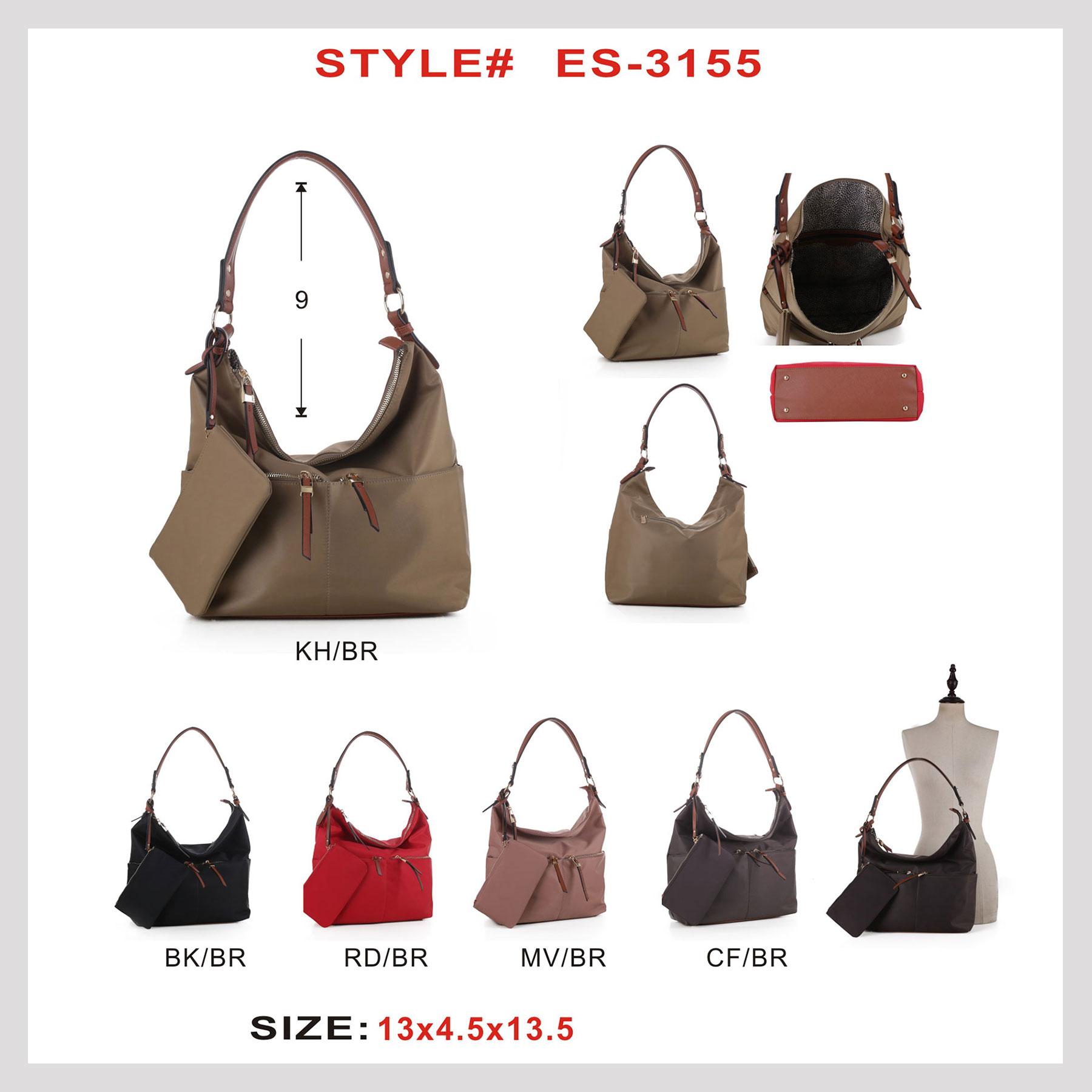 ES-3155.jpg