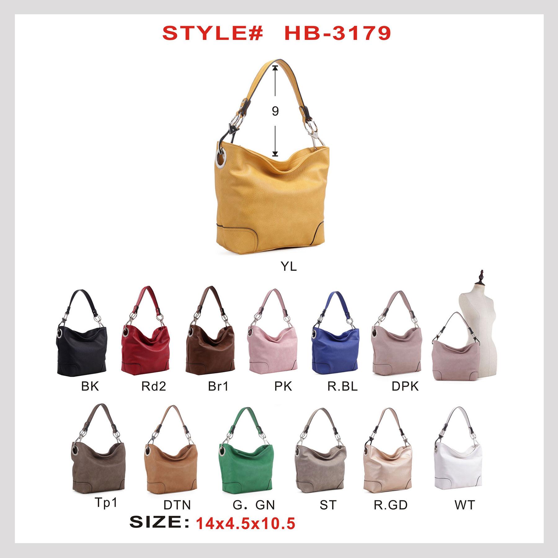 HB-3179.jpg