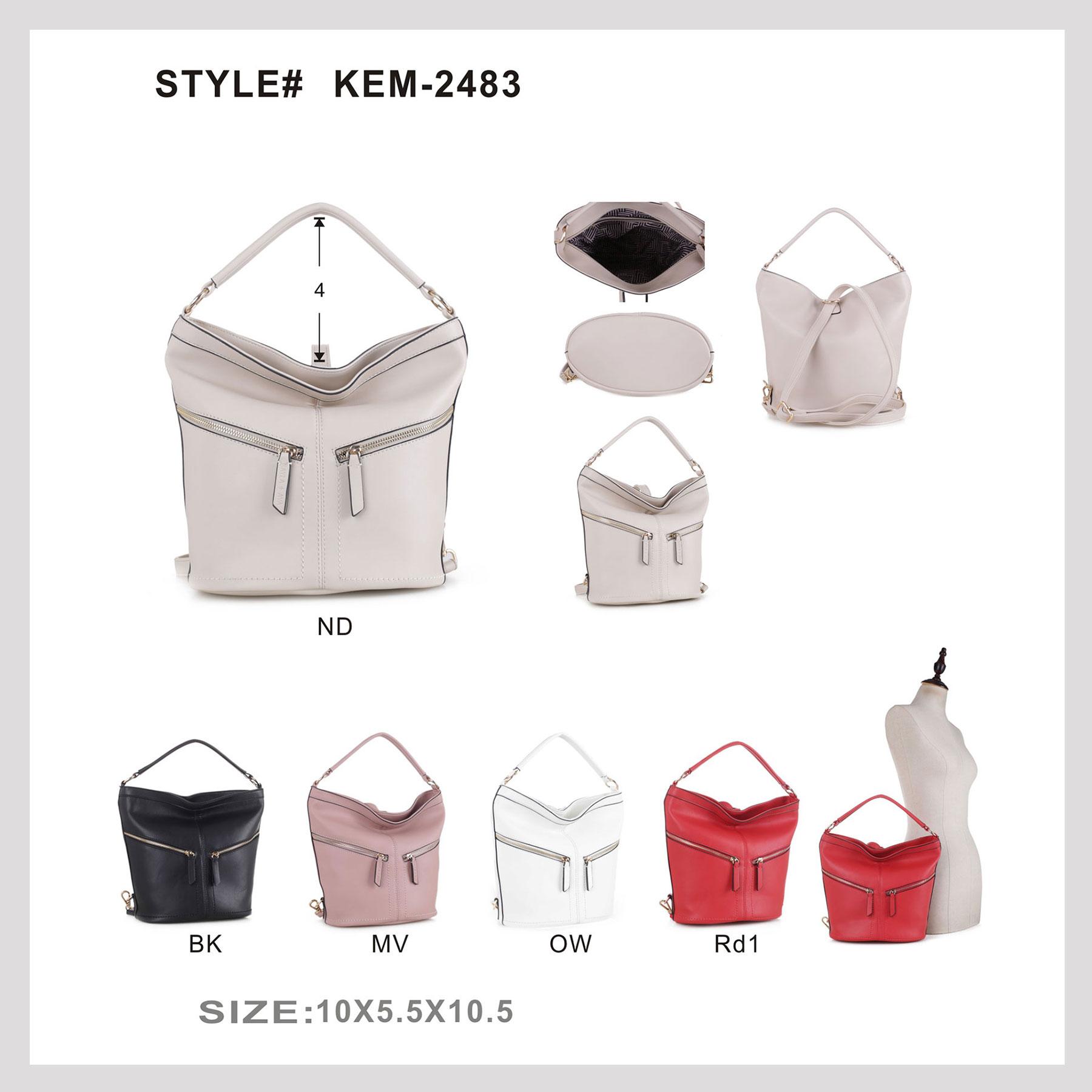KEM-2483.jpg
