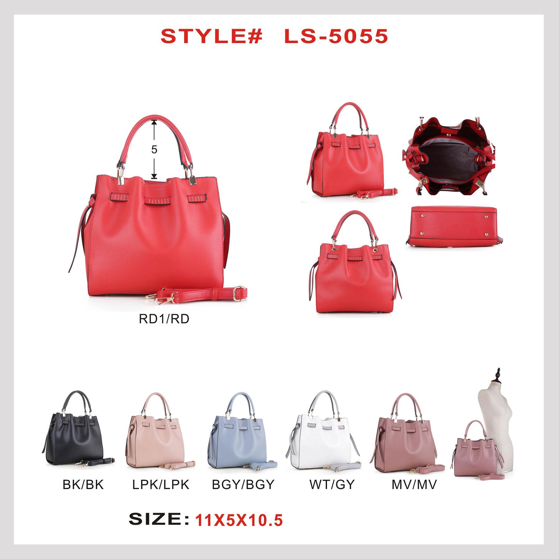 LS-5055.jpg