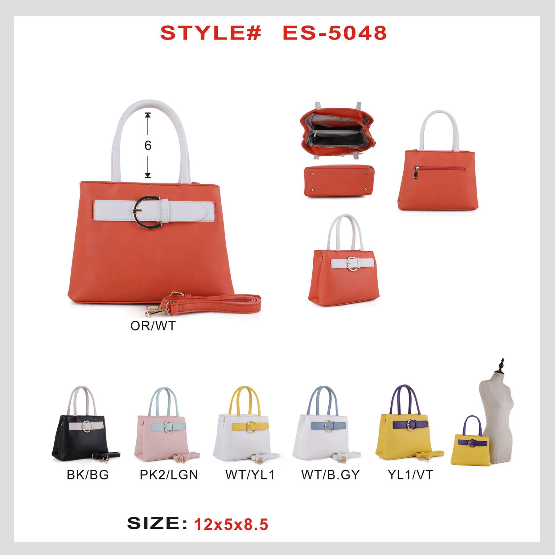 ES-5048.jpg