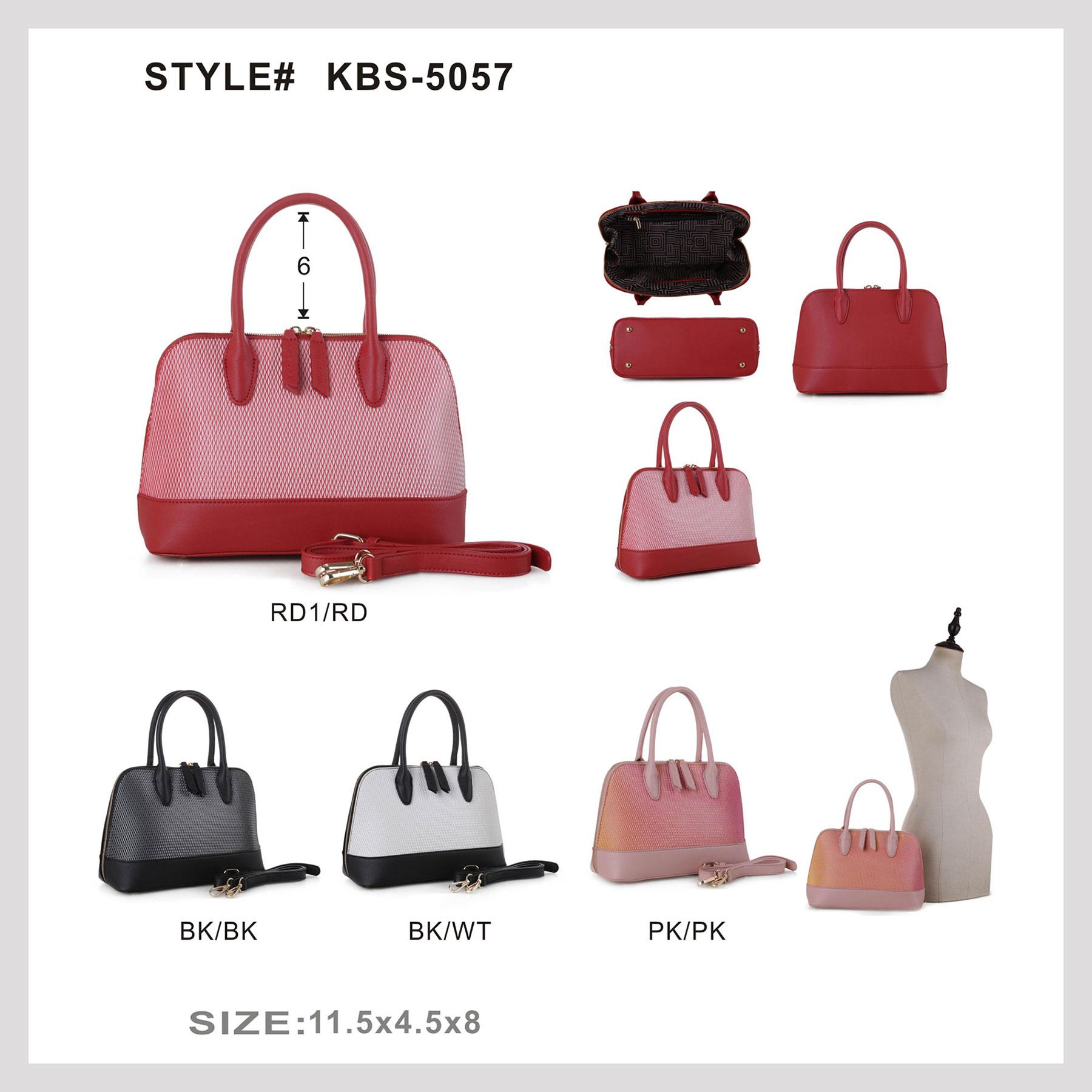 KBS-5057.jpg